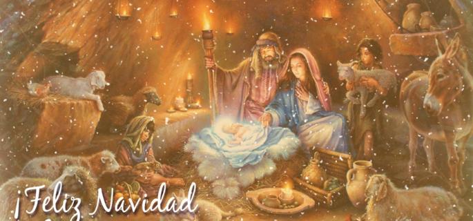 Fotos De El Pesebre De Jesus.Recordando El Nacimiento Y Testimonio De Jesus Del Pesebre