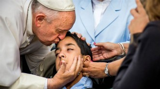 a_orig_pope_phi_family_150926.nbcnews-ux-1080-600
