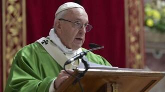PapaFinEncuentro_VaticanMedia