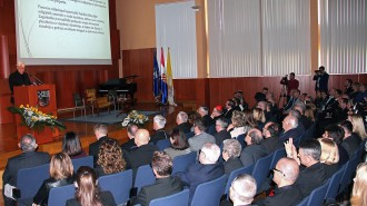 2019-03-22_croatia-zagreb_fr-general