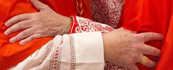 No-Armario-do-Vaticano
