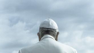 Papa 26 maggio