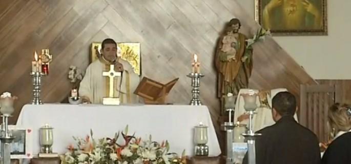 francisco-bautista-leonardo-avendano