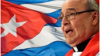Cardenal-cubano-sigue-estable-y-alimentado-espiritualmente-con-los-sacramentos-1