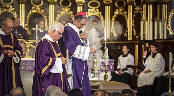 misa-de-exequias-del-cardenal-jaime-ortega-en-la-habana-14-580x387
