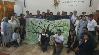 05-06-2019-puyo-equador-repam1_luismiguelmodino