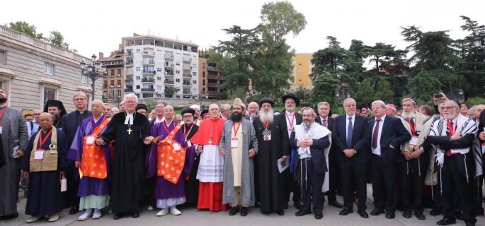 líderes-religiosos