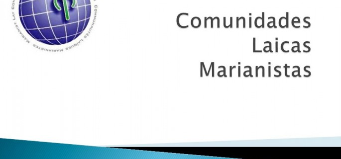 Comunidades Laicas Marianistas