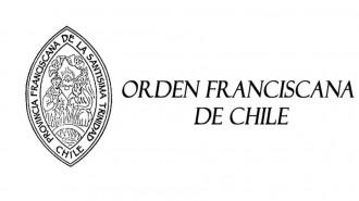 OrdenFranciscanaDeChile120419