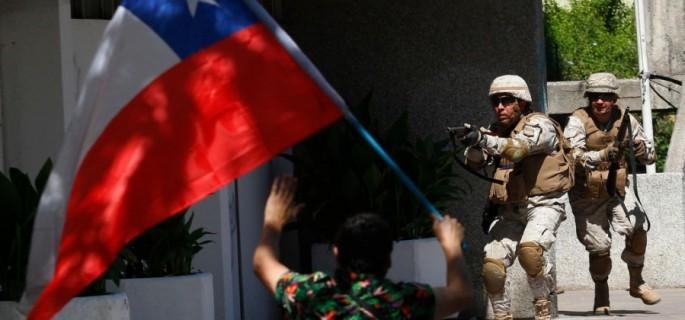 represion-de-protestas-en-chile