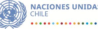 Logo-color-fondo-blanco_