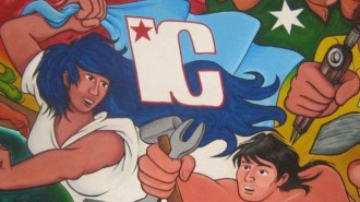 izquierda-cristiana-mural