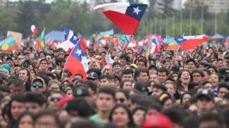 paro-nacional-chile