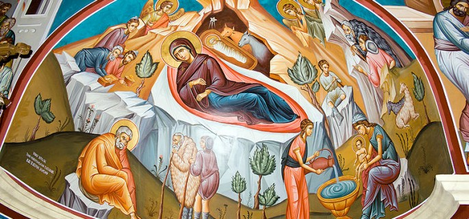 800px-Mural_-_Birth_of_Christ