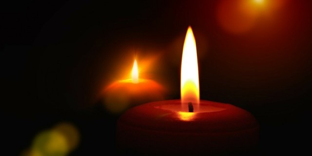 advent_candles_2_1920x1080-640x360