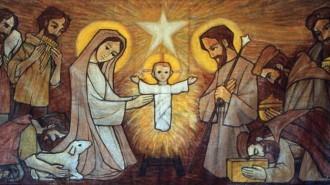 xEl+nacimiento+los+pastores+y+magos.+Noviciado.+92.jpg.pagespeed.ic.FdnTmkPphR
