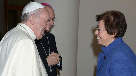 Francisco-Francesca-Giovanni-Foto-Vatican_LRZIMA20200115_0042_11