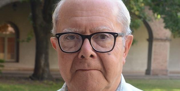 Juan_Carlos_Scannone__1931-2019_-scannone