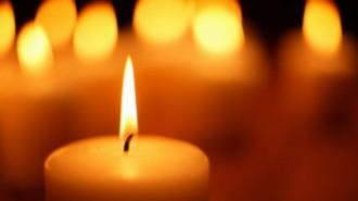 candle[1]