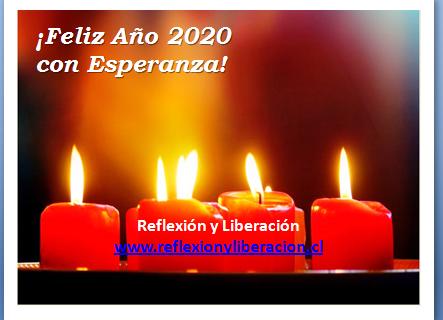 thumbnail_Feliz Año 2020