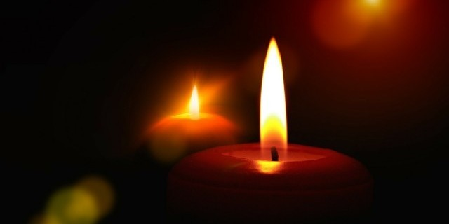 advent_candles_2_1920x1080-640x360-640x320