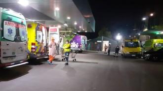 ambulanciassj