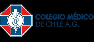 logo_colmed_horizontal