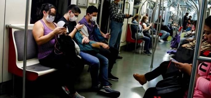 1585141995_772245_1585142093_noticia_normal_recorte1
