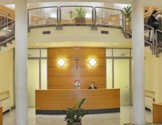 Papa Francisco: Seis expertas laicas al Consejo de Economía