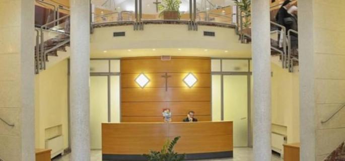 banco-vaticano-interior-kgUD--1240x698@abc