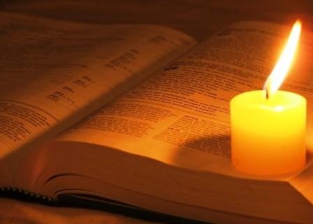 bible1-448x320