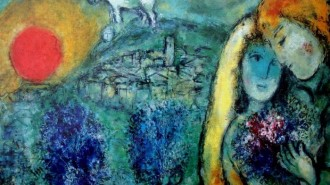 thumbnail_chagall-los-amantes-de-vence1