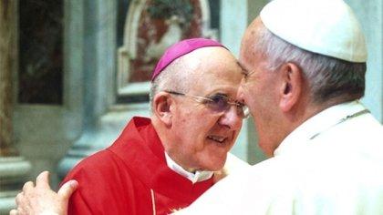 Carlos-Osoro-cardenal