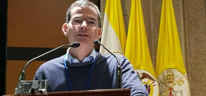 RafaelLuciani