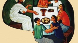 jesuscristo-en-la-eucaristia
