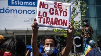 chile-vive-crisis-social-dictadura-1_0_20_1024_637