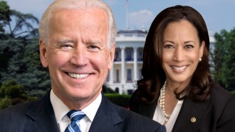 Biden-harris-ticket_840x480