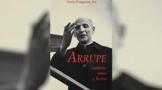 arrupe_0