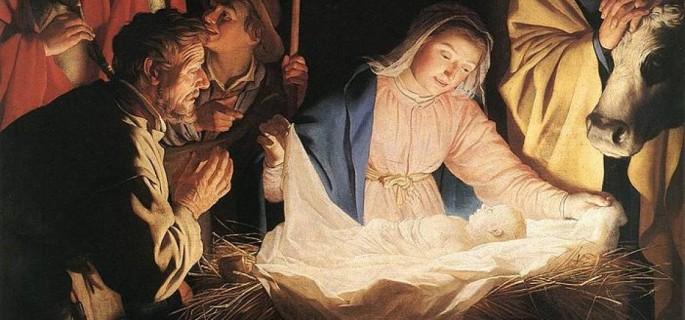 702px-gerard_van_honthorst_-_adoration_of_the_shepherds_-_wga11657