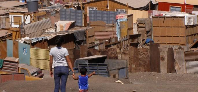 pobreza-chile