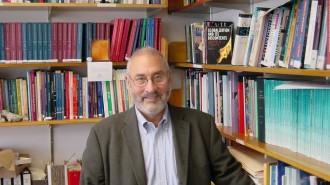 Joseph Stiglitz in colour (1)e722