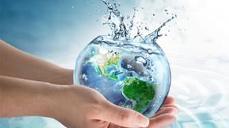 dia-mundial-del-agua
