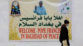 el-papa-francisco-viaja-como-peregrino-de-paz-despues-de-tantas-guerras-en-irak-foto-reuters-1