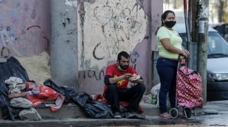 Pobreza-Argentina (1)