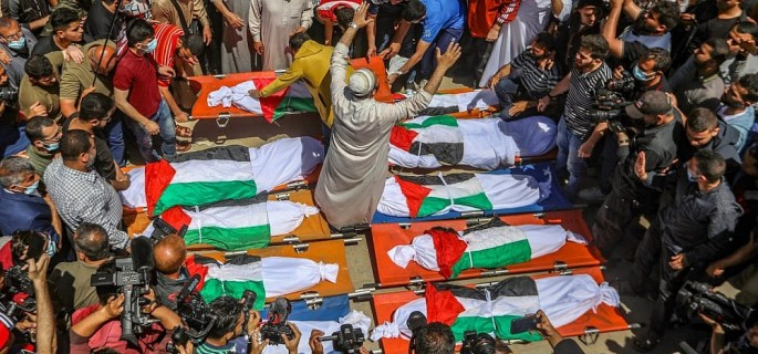 Gaza-1000x668