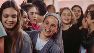 mujeres-iglesia-católica-768x401