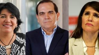 Unidad-Constituyente-Yasna-Provoste-Paula-Narvaez-Carlos-Maldonado