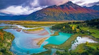patagonia_boris_buschardt_1000x665