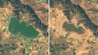 sequia-cambio-climatico-chile-satelite-fotos-imagenes