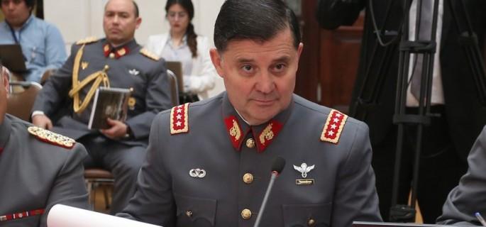 Comandante-en-jefe-ricardo-martinez-e1542976856997-850x400